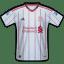 Away-Shirt-2010-2011 icon