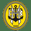 Beira Mar icon