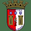 Sporting Braga icon
