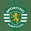 Sporting-CP-Lisbon icon