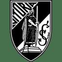 Vitoria-Guimaraes icon