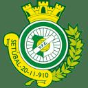 Vitoria Setubal icon