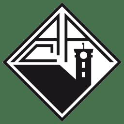 Academica Coimbra icon