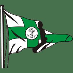 Naval de Maio icon