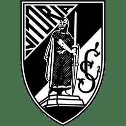 Vitoria Guimaraes icon