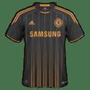 Chelsea Away icon