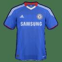 Chelsea Home icon