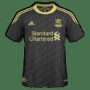 Liverpool Third icon