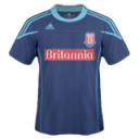 Stoke City Away icon