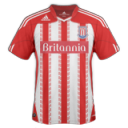 Stoke City Home icon