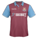West Ham United Home icon