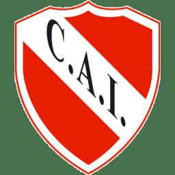 Independiente icon