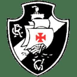 Vasco da Gama icon