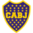 Boca-Juniors icon