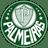 Palmeiras icon