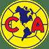 Club-America icon