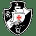 Vasco-da-Gama icon