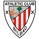 Athletic Bilbao icon