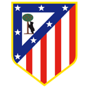 Atletico Madrid icon