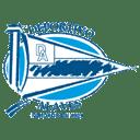 Deportivo Alaves icon