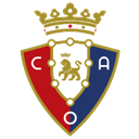 Osasuna icon