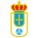 Real Oviedo icon