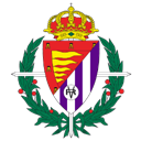 Real Valladolid icon