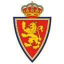 Real Zaragoza icon