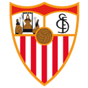 Sevilla icon