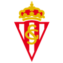 Sporting Gijon icon