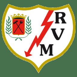 Rayo Vallecano icon