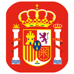 Spain 2 icon