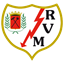 Rayo-Vallecano icon