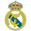 Real Madrid Icon | Spanish Football Club Iconset | Giannis ...