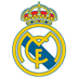 Real-Madrid icon
