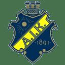 AIK Stockholm icon