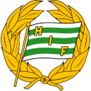 Hammarby IF icon