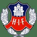 Helsingborg IF icon