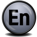 Encore CS 4 icon