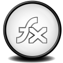 Flash-Builder-2 icon