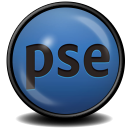 Photoshop Elements 7 icon