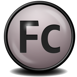 Flash Catalyst CS 4 icon