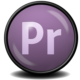 Premiere Pro CS 5 icon
