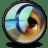 Photoshop 7 A icon