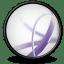 Acrobat-Pro-7 icon