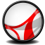 Acrobat-Reader-7 icon