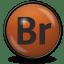 Adobe-Bridge-CS-4 icon