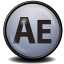 After-Effects-CS-4 icon