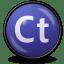 Contribute-CS-3 icon