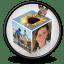 Photoshop-Elements-6 icon